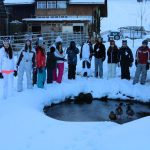 classes de neiges 2017-Wengen (13)