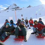 classes de neiges 2017-Wengen (16)