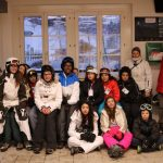 classes de neiges 2017-Wengen (17)