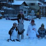 classes de neiges 2017-Wengen (3)