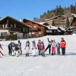 classes de neiges 2017-Wengen (4)