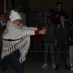 saint nicolas (6)