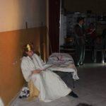 saint nicolas (9)